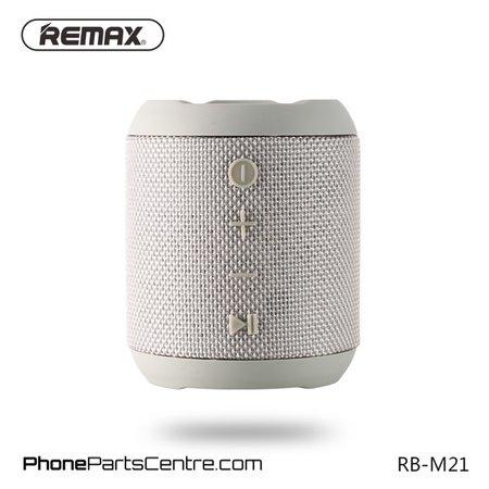 Remax Remax Bluetooth Speaker RB-M21