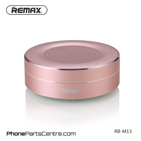 Remax Remax Bluetooth Speaker RB-M13 (5 stuks)