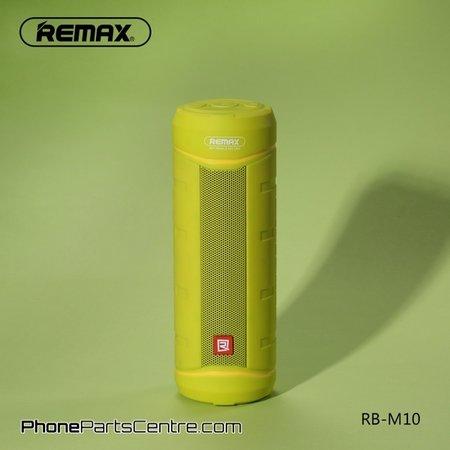 Remax Remax Waterbestendig Bluetooth Speaker RB-M10
