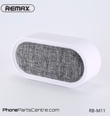 Remax Remax Bluetooth Speaker RB-M11 (2 pcs)
