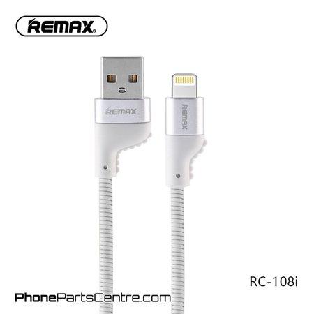 Remax Remax Camaroon Lightning Kabel RC-108i (10 stuks)