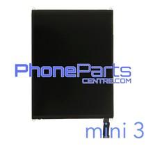 LCD scherm voor iPad mini 3