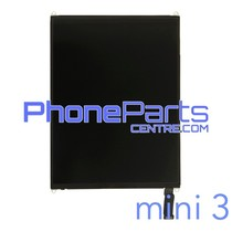 LCD screen for iPad mini 3