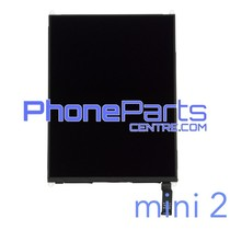 LCD screen for iPad mini 2