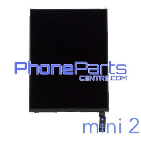 LCD scherm voor iPad mini 2