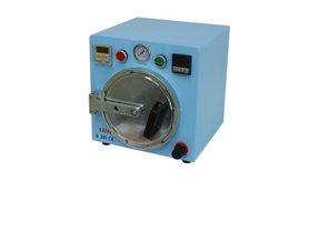 LCD Herstel Machines