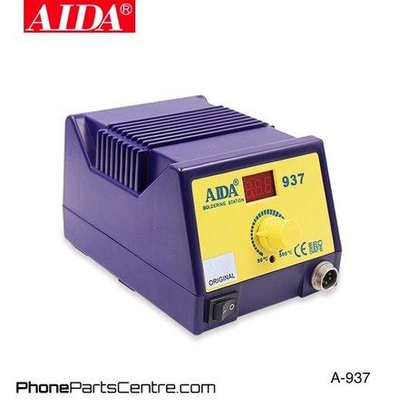 Aida Aida A-937 Soldering Station (1 pcs)
