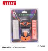 Aida Aida FLS-011 Razor Set Repair Tool (5 stuks)