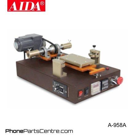Aida Aida A-958A LCD Separate Suction Automatic Machine (1 pcs)