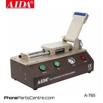 Aida A-765 OCA Film 3 in 1 Automatic Machine (1 pcs)