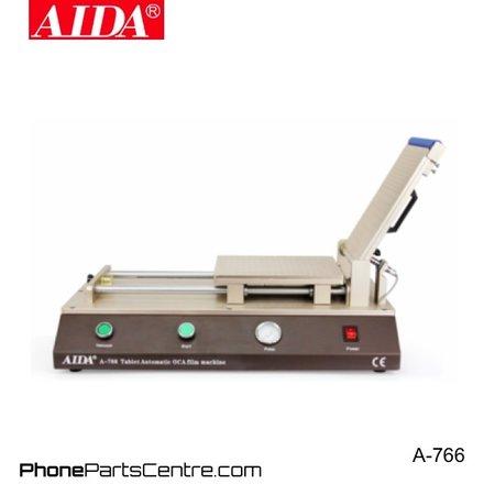 Aida Aida A-766 OCA Tablet Automatic Film Machine (1 pcs)