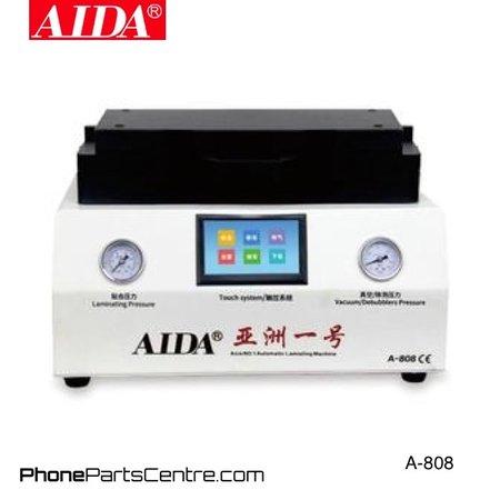 Aida Aida A-808 Laminating Automatic Machine (1 stuks)