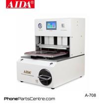 Aida A-708 Automatic Laminating Machine (1 pcs)