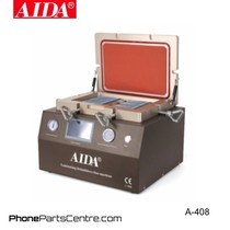 Aida A-408 Laminating Debubblers One Machine (1 pcs)