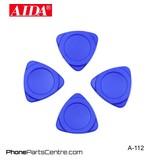 Aida Aida A-112 Triangle Opening Tool (5 stuks)