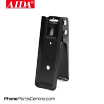 Aida Micro Card Cutter (2 pcs)