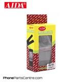 Aida Aida Micro Card Cutter (2 stuks)