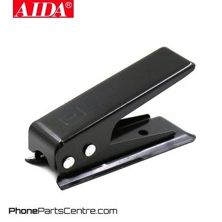 Aida Aida Nano Card Cutter (2 pcs)