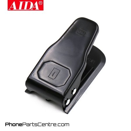 Aida Aida Micro & Nano Card Cutter (2 pcs)