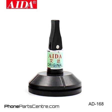 Aida Aida AD-168 Suction Handle (5 stuks)