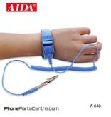 Aida Aida A-640 Anti-static Bracelet Repair Tool (5 pcs)
