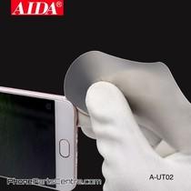 Aida A-UT02 Opening Tool (5 stuks)