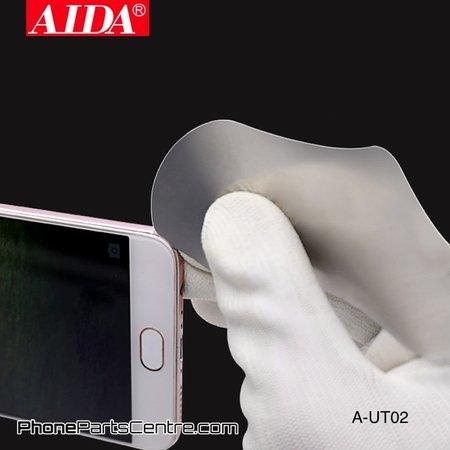 Aida Aida A-UT02 Opening Tool (5 stuks)