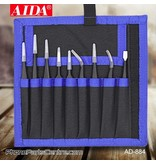 Aida Aida AD-884 Tweezers Repair Tool (2 pcs)