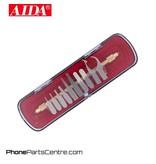 Aida Aida CPU Razor Set Repair Tool (2 pcs)