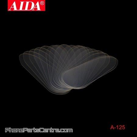 Aida Aida AD-125 Triangle Opening Tool (1 stuks)