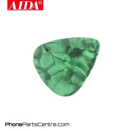 Aida Aida AD-112 Triangle Opening Tool (5 pcs)