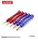 Aida Aida A-P8308 Screwdriver Repair Set (2 pcs)