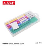 Aida Aida AD-885 Screwdriver Repair Set (2 stuks)