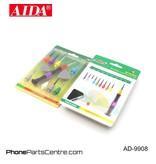Aida Aida AD-9908 Screwdriver Repair Set (2 stuks)