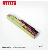 Aida Aida A-01 Soldering Iron Machine (1 stuks)