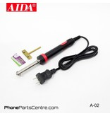 Aida Aida A-02 Soldering Iron Machine (1 pcs)