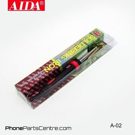 Aida Aida A-02 Soldering Iron Machine (1 stuks)