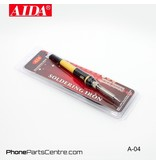 Aida Aida A-04 Soldering Iron Machine (1 stuks)