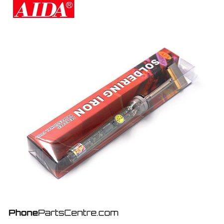 Aida Aida Soldering Iron Machine (1 pcs)