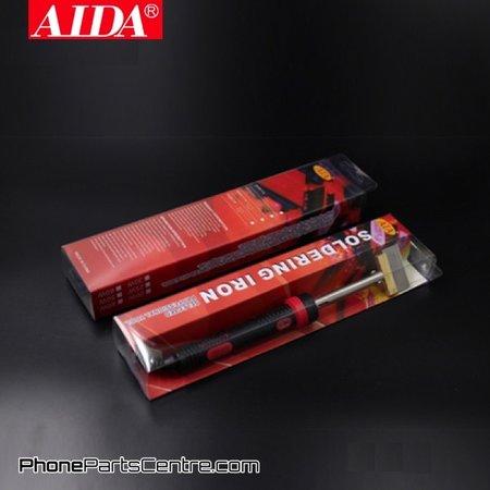 Aida Aida Soldering Iron 220V Machine (1 stuks)
