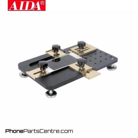 Aida Aida Universal Positioning Mould (1 stuks)