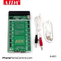 Aida A-601 Battery Activator Test Machine (1 pcs)