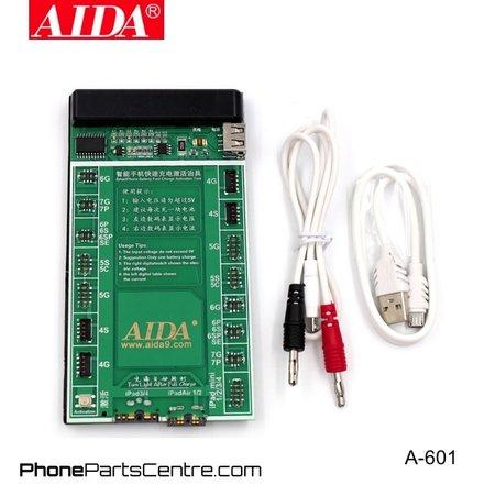 Aida Aida A-601 Battery Activator Test Machine (1 pcs)