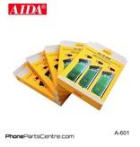 Aida Aida A-601 Battery Activator Test Machine (1 stuks)