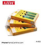 Aida Aida A-602 Battery Activator Test Machine (1 stuks)