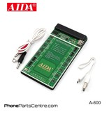 Aida Aida A-600 Battery Activator Test Machine (1 stuks)