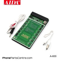Aida A-600 Battery Activator Test Machine (1 pcs)
