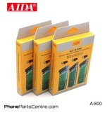 Aida Aida A-600 Battery Activator Test Machine (1 pcs)