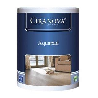 Ciranova Aquapad Ginger 6474