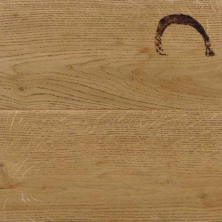 Ciranova Parketwas Bruin 1811